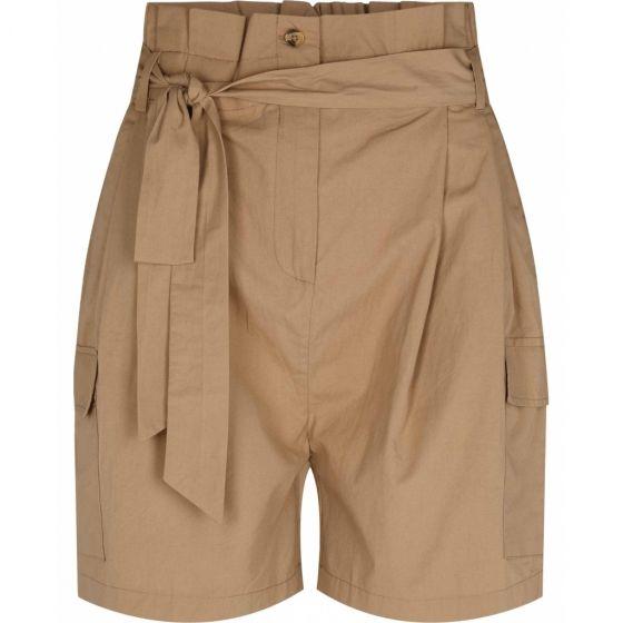Freyie Olga shorts, Bruuns Bazaar