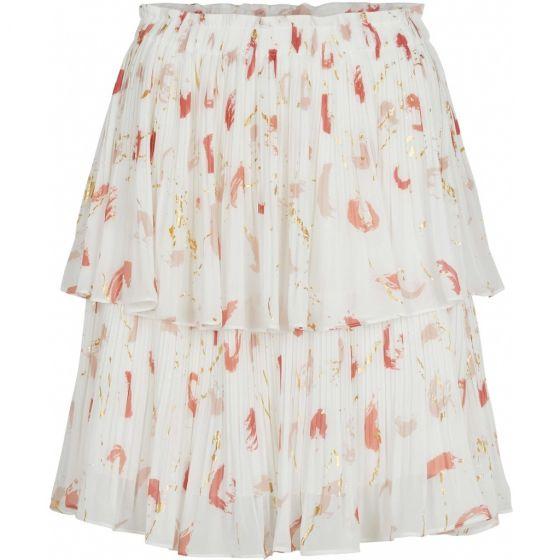 Brush Esmina skirt, Bruuns Bazaar