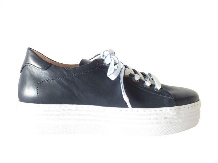 MJUS sneakers, blue