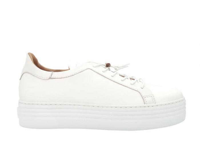 MJUS sneakers 686183, Hvid