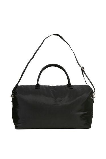 InWear Travel Weekend Bag, Black