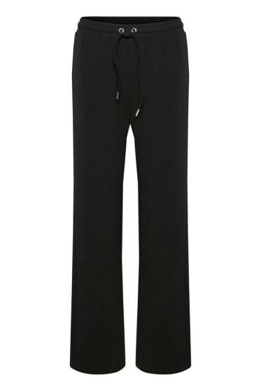 Vincent pants, InWear, Black
