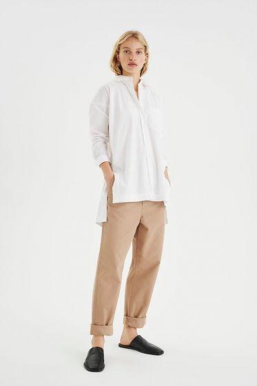 Juliane Shirt, InWear