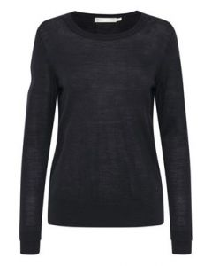 INWEAR NORA O-NECK PULLOVER 30104207