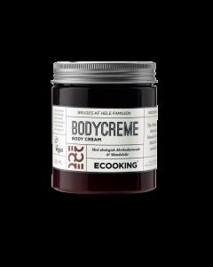 Ecooking Bodycreme, 250 ml