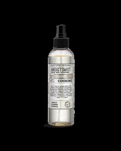 Ecooking Ansigtsmist / Skintonic Parfumefri, 200 ml
