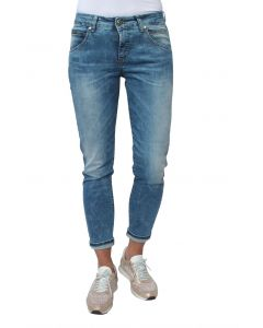 Sexy Woman jeans P7160