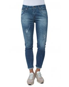 Sexy Woman jeans P7159