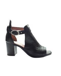 Elegant sandal fra MJUS