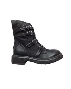 MJUS støvle 132209