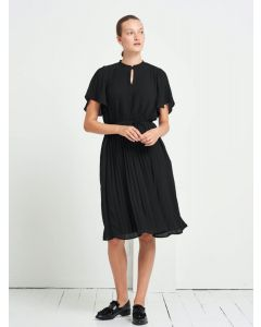 Camilla Calia dress - Sort