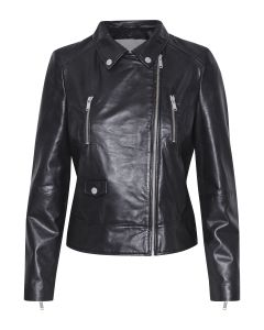 Gwenda Jacket, InWear