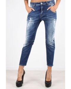 Sexy Woman jeans P7180