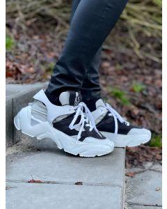 AS98 sneakers