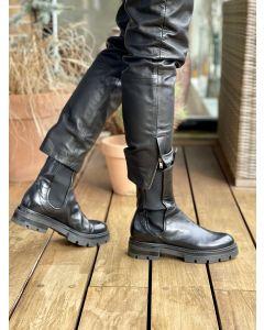 Chelsea boots, MJUS M79203