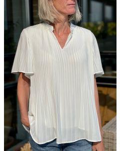 Camilla Ellevira shirt - Snow White