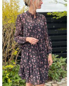 Alcea Mary dress, Bruuns Bazaar