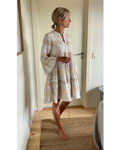 Zakar dress, S21P4067, White