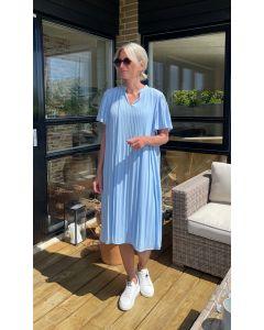 Camilla Calia dress - Sky