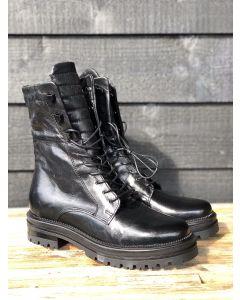MJUS snørestøvle, 158286