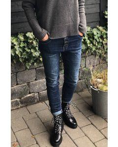 Piro jeans, PB505