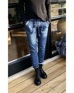 Piro jeans, PB669
