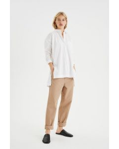Juliane Shirt, InWear