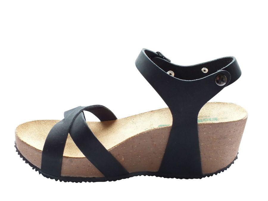 Sandal fra det italienske BioNatura
