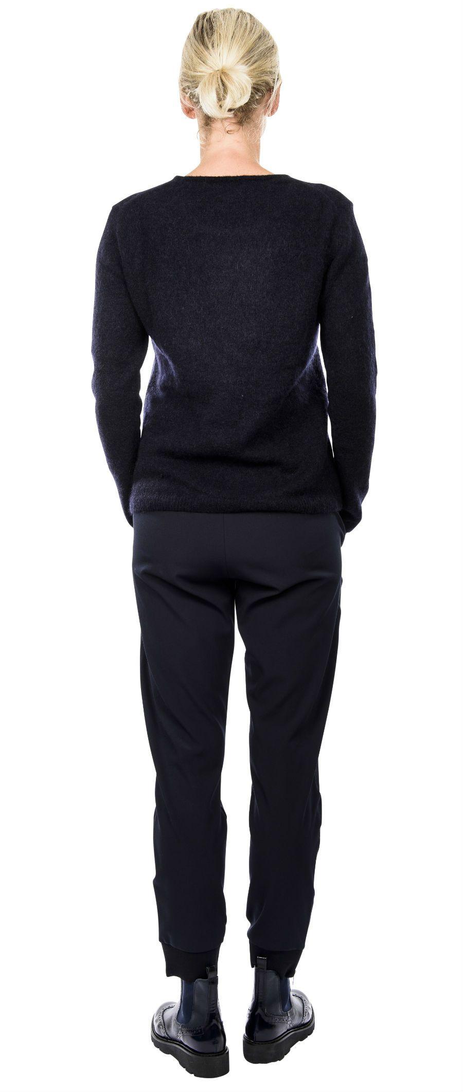InWear Nica bukser