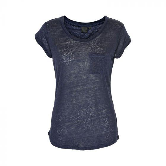 InWear T-shirt Vuzima
