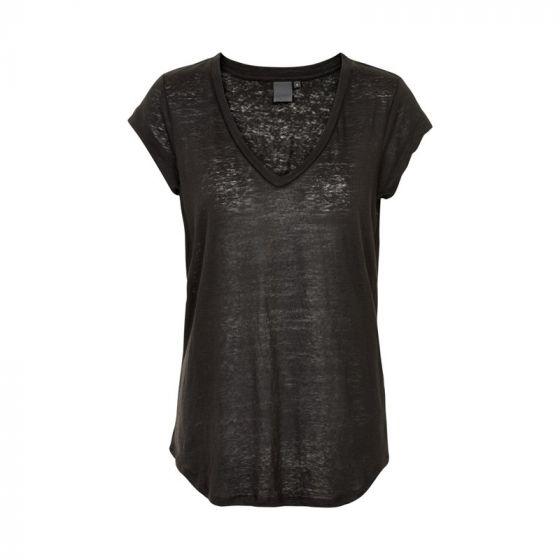 InWear T-shirt Caurals
