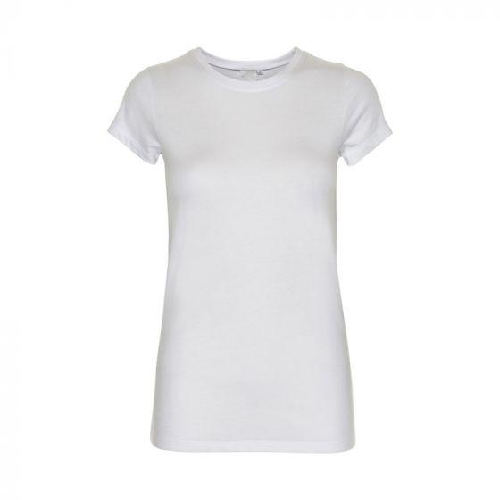 InWear T-shirt Rena