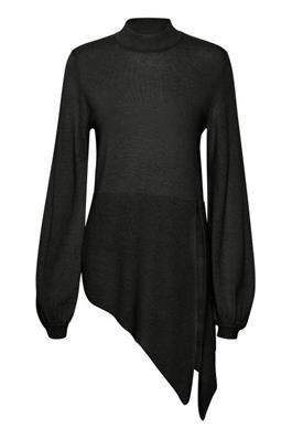 Skyla Pullover, InWear, Black