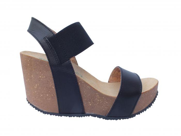 BioNatura sandal sort