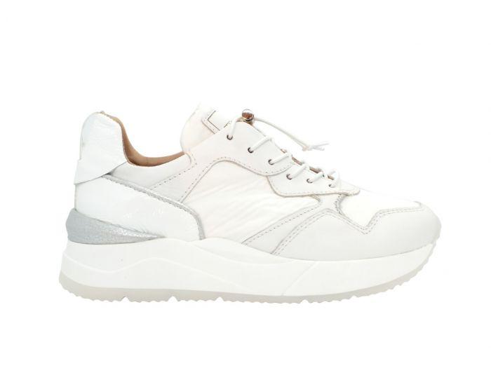 MJUS sneakers 572116, Hvid