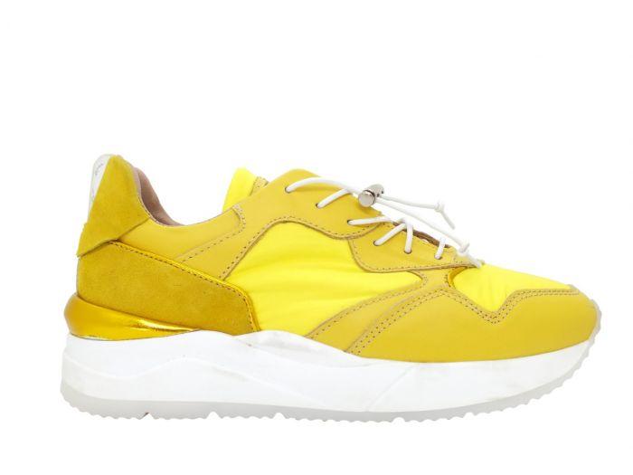 MJUS sneakers 572116, Gul