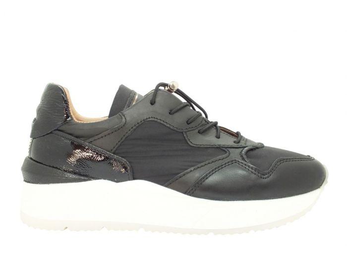 MJUS sneakers 572116, Sort