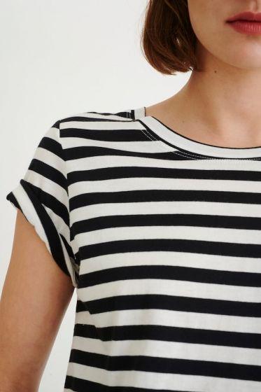 Myka T-shirt, InWear