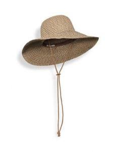 ISLA HAT, InWear