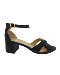 Elegant sandel fra Alberville
