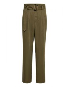 Pam pants, Gestuz