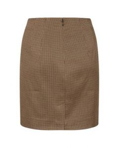 Regina Urbi Skirt, InWear
