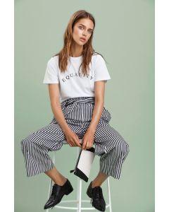 Nura T-shirt W