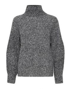 InWear IsaneIW Pullover