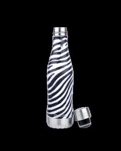 Wild Zebra, GLACIAL, 400ml