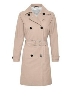 Undine Coat, InWear