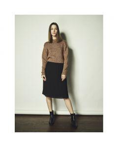 Emmerlie Cecilie nederdel - Bruuns Bazaar