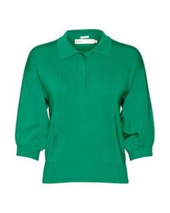 INWEAR Ramella polo pullover