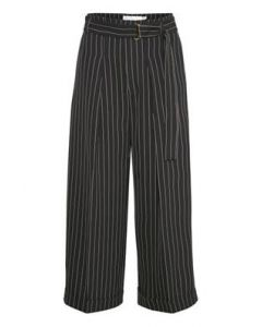 Jacey Culotte Pant, InWear