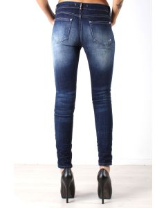 Sexy Woman jeans P7171